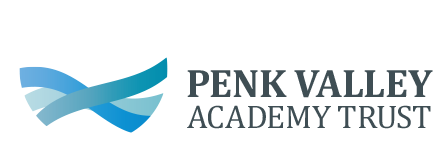Penk Valley VLE